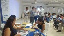 Evaluación Siplaft -Barranquilla-